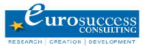 G. G. EUROSUCCESS CONSULTING LTD