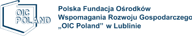 OIC POLAND FOUNDATION